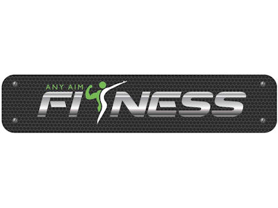 Any Aim Fitness