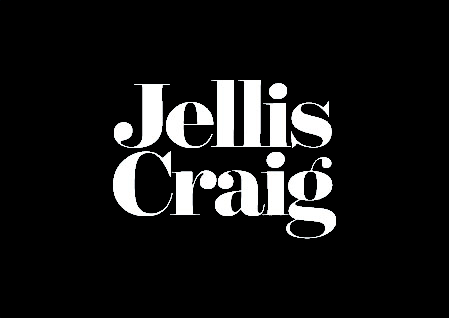 Jellis Craig South Yarra