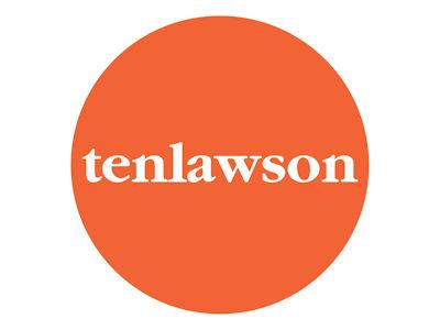 Tenlawson