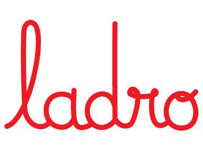Ladro Italian Restaurant