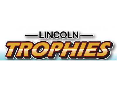 Lincoln Trophies