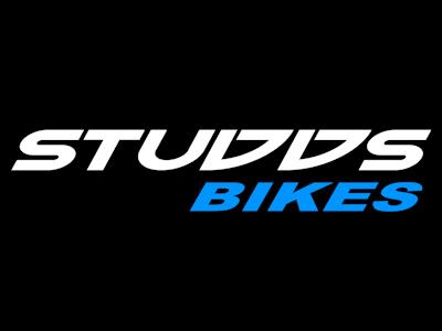 Studds bikes