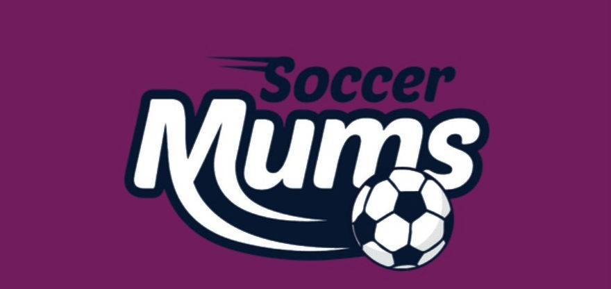 Soccer Mums @ Fawkner Park – Starting Thurs Oct 11th 2018