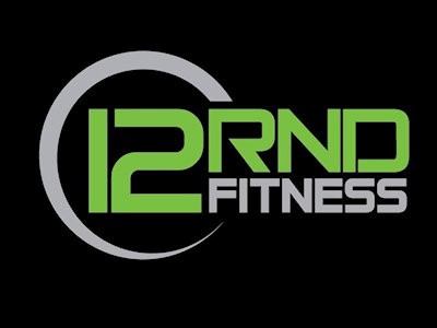 12 Round Fitness South Yarra