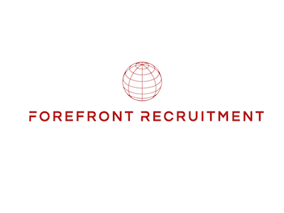 Forefront Recruitment