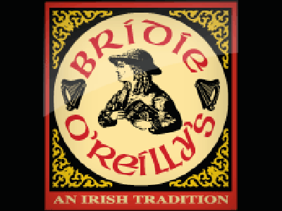 Bridie O'Reilly's